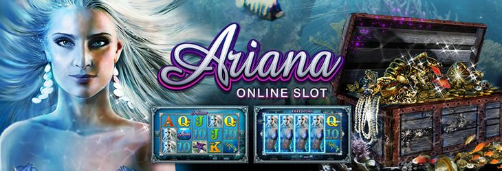 ariana-unibet-brings-open-glasgow-championship-and-ariana-online-slot-promotions