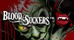 Spela-Bloodsuckers-slot-gratis