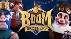 Spela-Boom-Brothers-slot-gratis