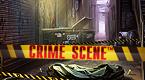 Spela-Crime-Scene-slot-gratis