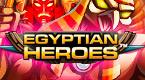 Spela-Egyptian-Heroes-slot-graits