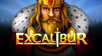 Spela-Excalibur-slot-gratis