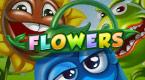 Spela-Flowers-slot-gratis