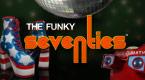 Spela-Funky-Seventies-slot-graits