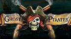 Spela-Ghost-Pirates-slot-gratis