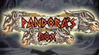 Spela-Pandoras-Box-slot-gratis