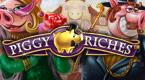 Aztec Princess Slot - Prova det gratis och med riktiga pengar