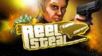 Spela-Reel-steal-slot-gratis
