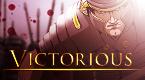 Spela-Victorious-slot-gratis