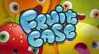 Spela-fruit-case-slot-gratis