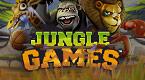 Spela-jungle-games-slot-gratis