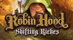 Spela-robin-hood-slot-gratis