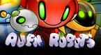 spela-alien-robots-slot-gratis