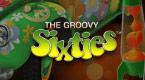 spela-groovy-sixties-slot-gratis