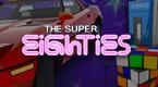 spela-super-eighties-slot-gratis