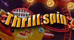 spela-thrill-spinn-slot-gratis