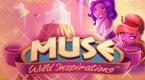 Muse slot