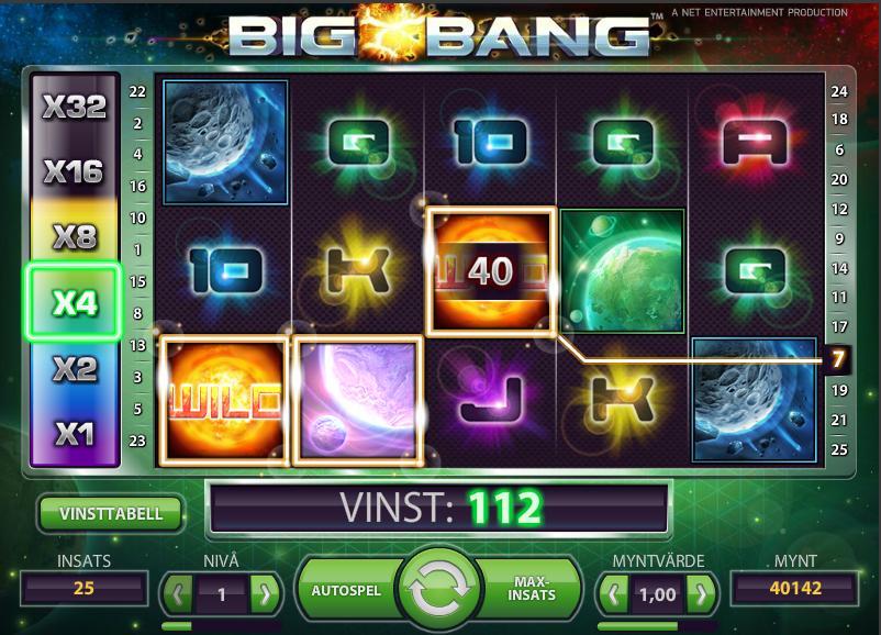 BigBangSlot1