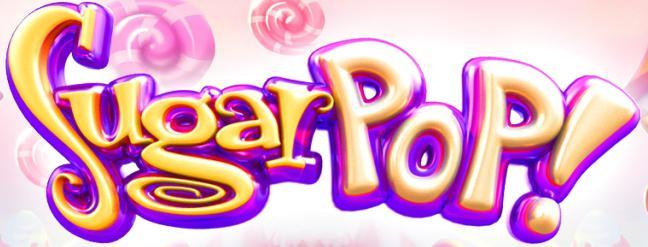 SugarPop1