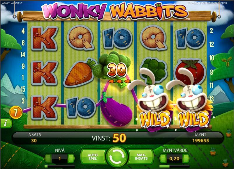 WonkyWabbits1