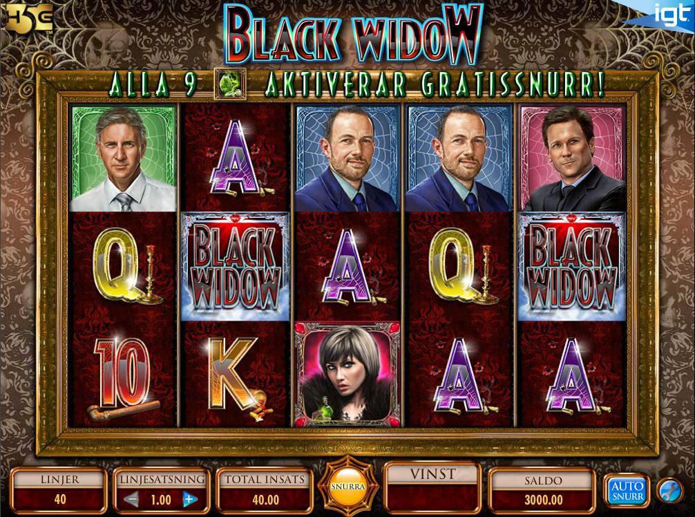 BlackWidowIGT1