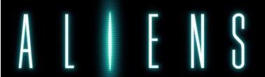 AliensTM