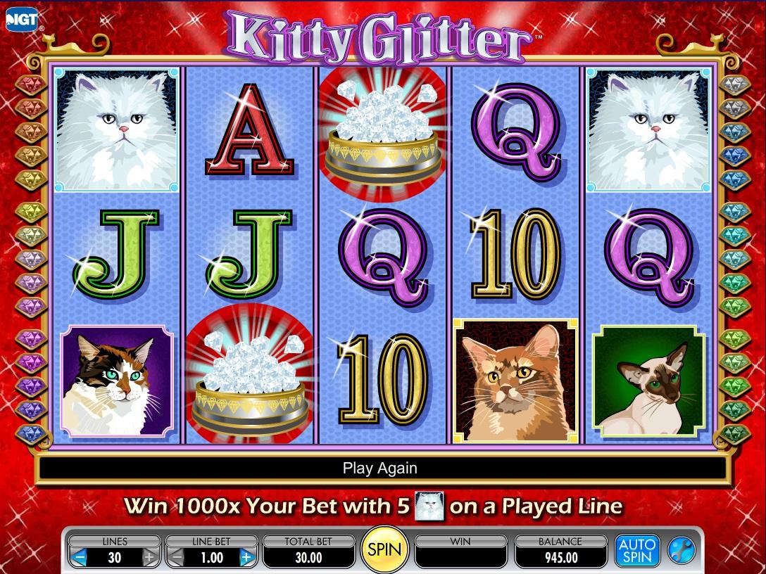 KittyGlitter2