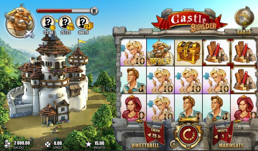 CastleBuilder2