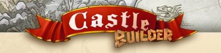 CastleBuilderLogo