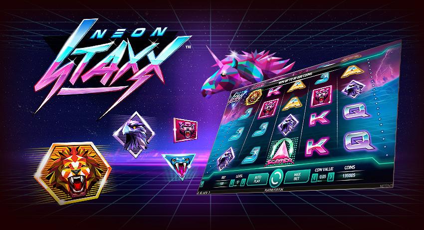 netent-neon-staxx-slot
