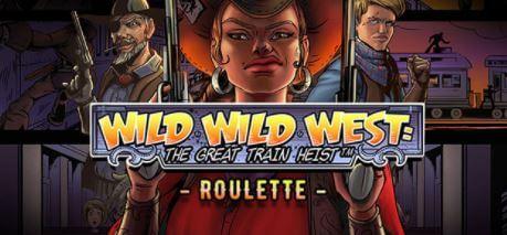Ninja casino bonus wild wild west roulette