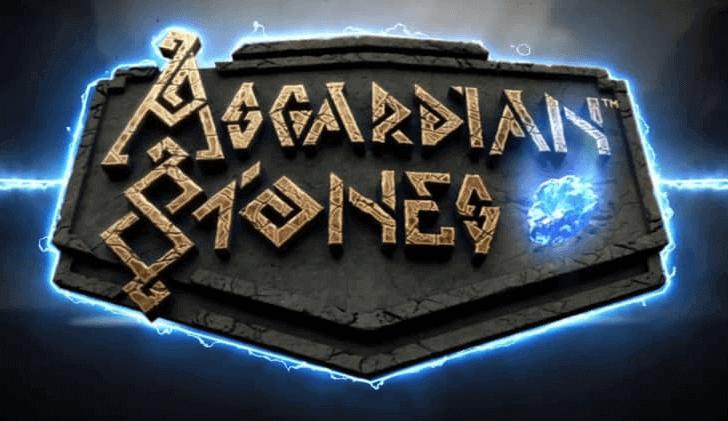 Mobilebet Asgardian stones freespins